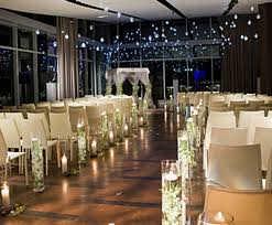 inexpensive wedding venues in nj one atlantic time wedding decoration and wedding