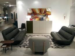 canape fauteuil cuir salon dossier modulable pvc gris9015 akano fauteuils et canapes canapacs et fauteuils canapes fauteuils cuir