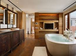 Best Bathroom Design Ideas Images On Pinterest Bathroom - Bathroom design concepts