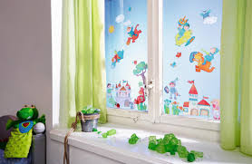 haba kinderzimmer haba kinderzimmer deko ideen für die innenarchitektur ihres hauses
