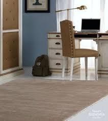 tappeti low cost tappeti moderni economici low cost bollengo