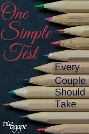 Happy Wedding Love U0026 Relationship 59 Best Healthy Relationships Images On Pinterest Couple Happy