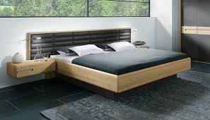 Schlafzimmer Komplett Mit Bett 140x200 Stunning Außergewöhnliche Schlafzimmer Betten Ideas Woodkings