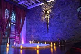 chambre de charme avec belgique hôtel de charme à harzé le nirvana