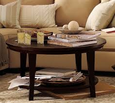 narrow coffee table furniture modern and contemporary design of