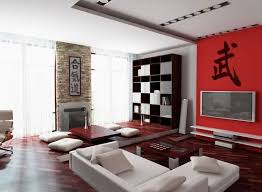 Themed Home Decor How To Decorate With Asian Home Decor In 10 Steps