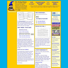 amazing worksheet maker worksheets