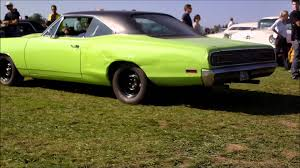 Classic Muscle Cars - classic muscle cars show youtube