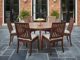 Richmond Patio Furniture Outdoor Patio Furniture Outside In Style