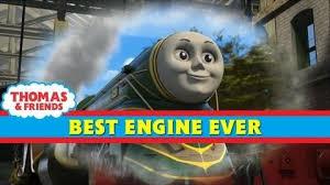 engine thomas tank engine wikia fandom powered