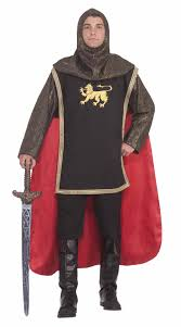 medieval knight costume 49 99 the costume land