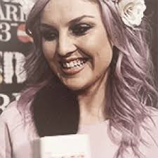 celebrity hairstyle vizualizer gif celebrities perrie edwards little mix