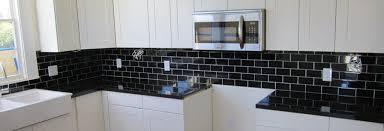 kitchen tiles ideas pictures black tiles kitchen robinsuites co