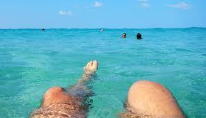 Sand Beach by Riding The Waves White Sands Beach Kailua Kona Hawaii Youtube