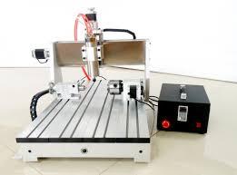3d milling machine axis cnc router desktop cnc router for 3d milling machine 3d