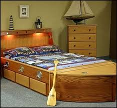 57 best dylans bedroom images on pinterest storage beds