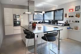 vannes cuisines cuisine vannes inspirant cuisine ixina blanche magasin de cuisine