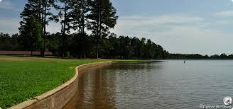 Arkansas Nature Activities images Lake wedington recreation area of arkansas explore the ozarks jpg