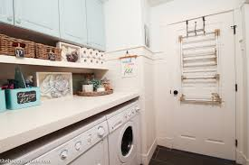 Fisher Price Loving Family Laundry Room Five Steps To A Super Organized Small Space Mud Room Or Entry The