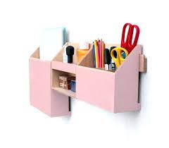Modern Desk Organizers Modern Desk Organizer Miraculous Modern Desk Accessories Ideas