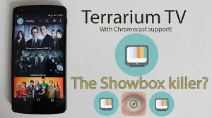 what is terrarium tv can i download this free hd movies