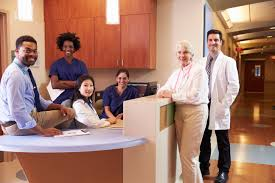 Careteam Family Health Your Healthcare Your Primary Health Care Team Programs U0026 Services Mosaic