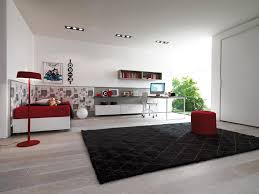 teenagers bedroom furniture teenagers bedroom furniture the perfect teenage bedroom