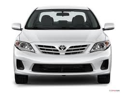 2013 model toyota corolla 2013 toyota corolla prices reviews and pictures u s
