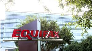 Atlanta Plan Source by Equifax Impressed By Hackers U0027 Ability To Ruin People U0027s Finances