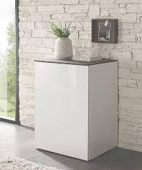 meuble cuisine ikea meuble petit panazol fresh petit meuble cuisine ikea fabulous rona