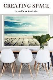modern dining room best 25 minimalist dining room furniture ideas on pinterest