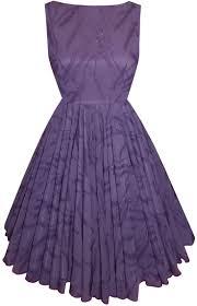 41 best my polka dot polly dresses images on pinterest polka