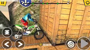 motocross mountain bike trial xtreme 4 simulator 2017 high speed motor bike games