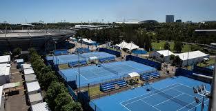 Rod Laver Floor Plan Sydney Olympic Park U2013 Tennisworld Tennisworld