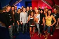 Image result for old reality dating shows