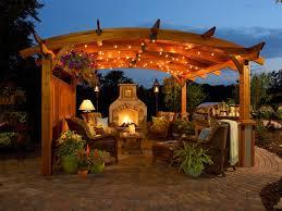 120 best decks and pergolas images on pinterest garden ideas