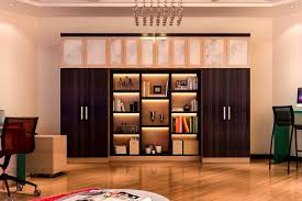 Wall Designs For Hall Bedroom Cool Living Room Showcase Design Designs For Dining