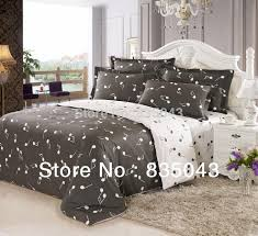 Where To Buy Cheap Duvet Covers Shop Sheets U0026 Sets Online 100 Cotton Musical Notes Comforters