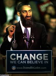 Obama Bin Laden Meme - barack obama bin laden pictures