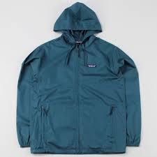 patagonia light and variable review patagonia mens light and variable hoody jacket bay blue 60 00