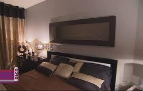 couleur taupe chambre glänzend mur taupe chambre bebe paihhi com quel rideau et vert