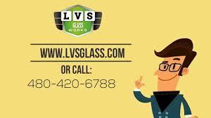 Window Glass Repair Phoenix Windshield Replacement Phoenix 480 420 6788 Premium Service Youtube