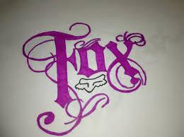 fox f3 motocross boots fox racing u003c3 stuff pinterest foxes fox racing and motocross