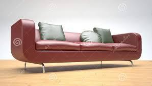 sofa ausziehbar lovable design of sofa cushions matalan about sofa chaise longue