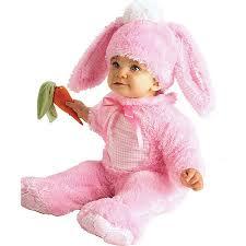 Baby Boy Halloween Costumes Walmart 10 Affordable Baby Halloween Costumes 20