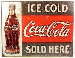 Deco Vintage Americaine Spécialiste De L U0027idée Cadeaux Vintage