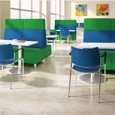 Break Room Table And Chairs by Breakroom Furniture Break Room Office Tables U0026 Chairs