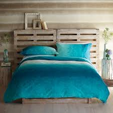 Teal Single Duvet Cover Turquoise Duvet Cover For Your Own Home Rinceweb Com