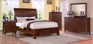 Bedroom Furniture Furniture by Painted Bedroom Furniture For Sale Full Size Of Style Bedroom