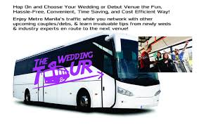 Wedding Venues On A Budget Looking For The Perfect Wedding Venue And Caterer Hop On And Join